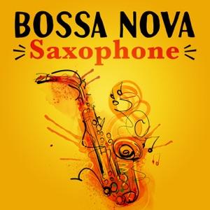 Bossa Nova Saxophone