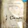 Giacomo Leopardi - I canti