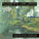 The Banks of Green Willow - English String Orchestra & William Boughton