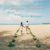 A Day to Remember Music for Your Beach Wedding