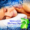 111 Tracks: Over Five Hours Relaxation Therapy Music for Massage, Spa, Meditation, Reiki, Yoga, Sleep and Study, Zen New Age & Healing Nature Sounds - Various Artists