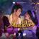 "Medley (from ""Aladdin"") (Instrumental Version) - Geijutsu Music"