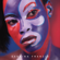 Sabrina Francis - Think in Colour