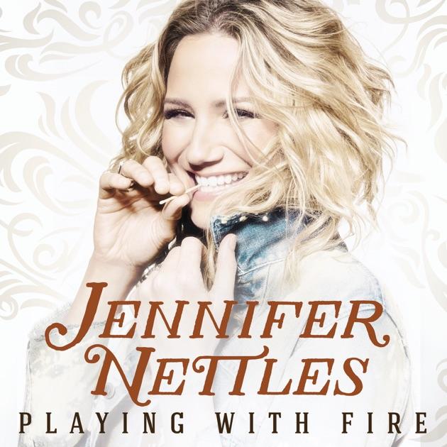 To Celebrate Christmas by Jennifer Nettles on Apple Music
