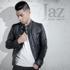 Download Jaz - Dari Mata
