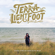 Never Will - Terra Lightfoot