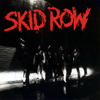 Skid Row - Can't Stand the Heartache artwork