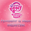 Friendship Is Magic Collection - My Little Pony