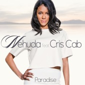 Paradise (feat. Cris Cab) [French Version] - Single