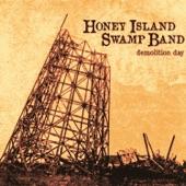 Honey Island Swamp Band - Say It Isn't True