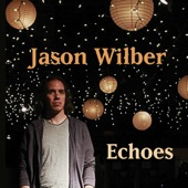 Jason Wilber - Coals and Water