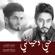 Hobi Wa Hayati (feat. Mohamed Al Shehhi) - Abdullah Hameem