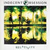Indecent Obsession - Lady Rain