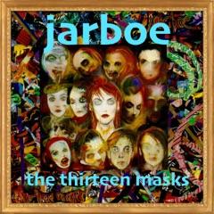 The Thirteen Masks