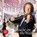 André Rieu & Johann Strauss Orchestra - That's Amore