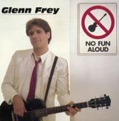 Glenn Frey - Partytown