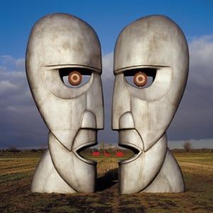Pink Floyd - Take It Back