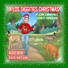 A Los Diggities Christmas (Unabridged)
