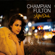 Champian Fulton - After Dark