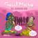 Bal Bannann Nan (Kanaval 2016) - Michel Martelly