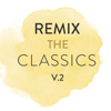 Abc (N2N & Andie Roy Remix) - Jackson 5