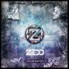 Clarity (Deluxe Version), Zedd