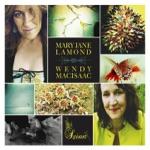Mary Jane Lamond & Wendy MacIsaac - Yellow Coat
