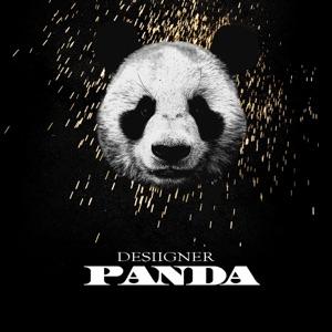 Panda - Single Mp3 Download