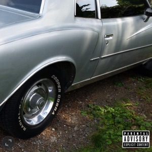 Mommie's Monte Carlo (feat. Alex Wiley) - Single Mp3 Download