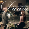 Suzy & BAEKHYUN - Dream artwork