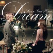 Dream - Suzy & BAEKHYUN
