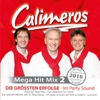 Mega Hit Mix 2 - Calimeros