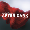 Typesun - Last Home (DJ Nature Remix) artwork