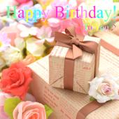 Happy Birthday to You (Jazz) - Happy Birthday to You Music