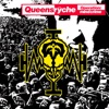 Queensrÿche - Operation Mindcrime Bonus Track Version Album