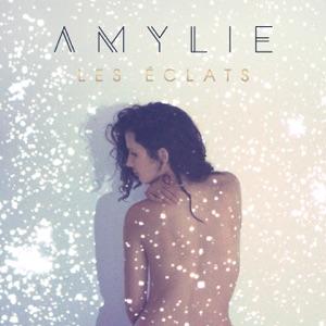 Amylie - La hauteur