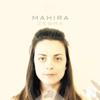Mahira - Mahira - EP artwork