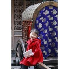 中国儿歌曲库, Vol. 76: 童歌新唱
