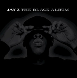 The black album by jay z on apple music the black album jay z malvernweather Choice Image