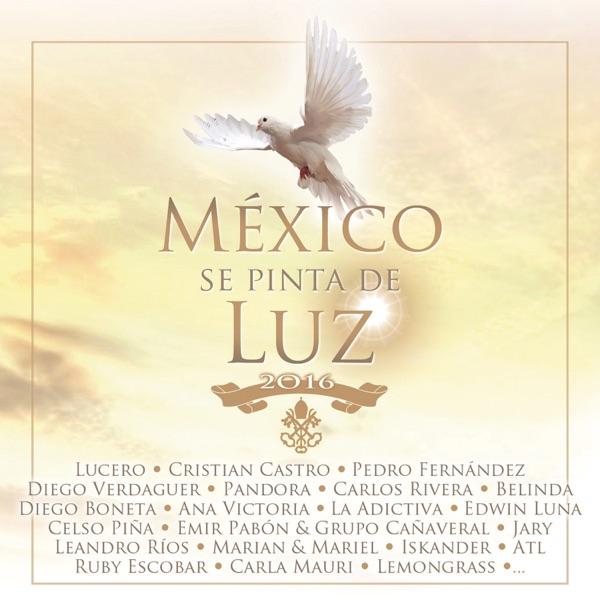 Cielo Abierto - Single