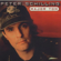 Peter Schilling Major Tom - Peter Schilling