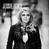 Jessie Leigh - That Look