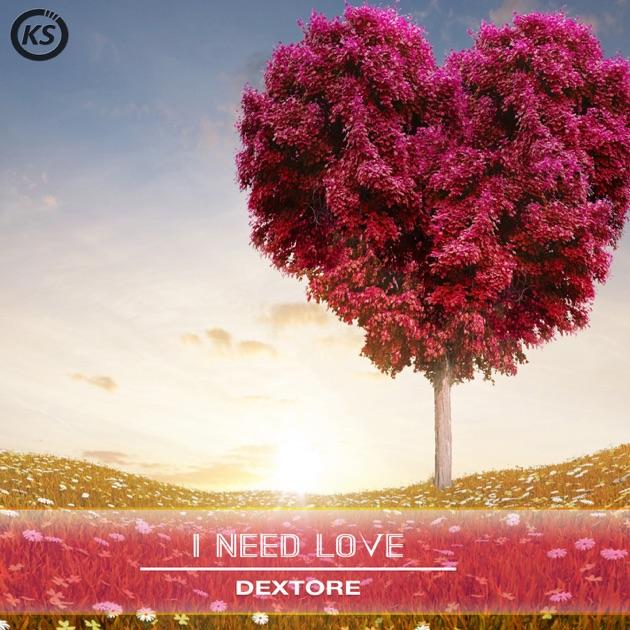 Знакомства Nee Love