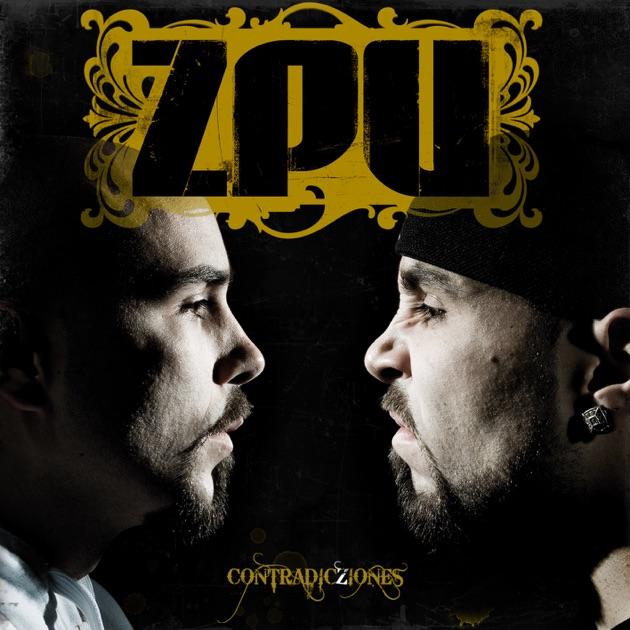 zpu yo soy el cambio