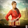 Billi Akh Single