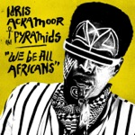Idris Ackamoor & The Pyramids - Rhapsody in Berlin