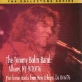 Tommy Bolin - Shake The Devil