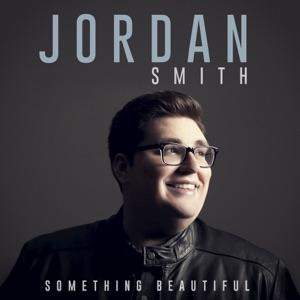 Something Beautiful Mp3 Download