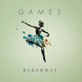 Games (feat. Marie Plassard) - Single