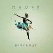 Games (feat. Marie Plassard) - Single